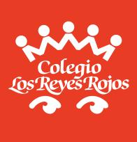 """Colegio """"Los Reyes Rojos"""""""